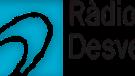 logo_radiodesvern.380x250