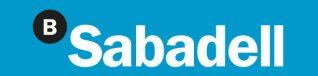 grupo-banco_sabadell